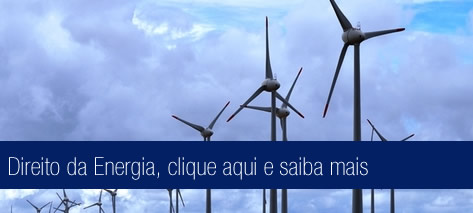 Direito da Energia